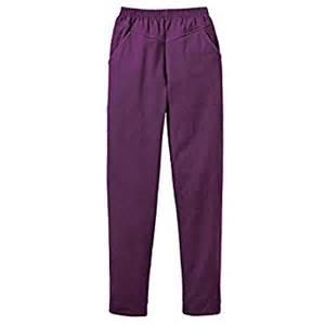 amazon com lady blair women s petite v yoke jeans clothing