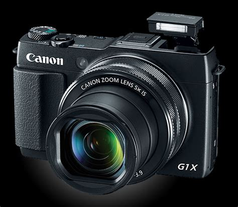 canon powershot g1 x ii digital canon powershot g1 x ii review digital photography
