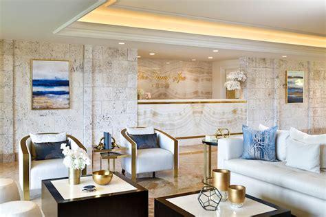 trump living room ivanka trump living room living room
