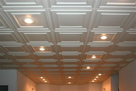 gratifying suspended ceiling tiles great could hardly wait ceilume