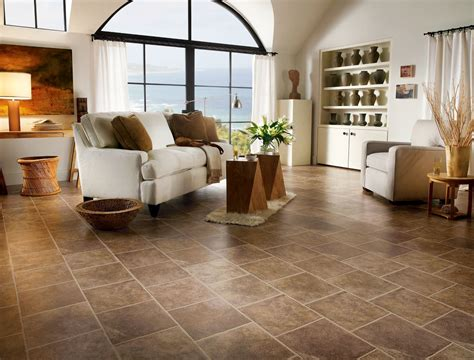 floor room living room ideas custom carpet centers