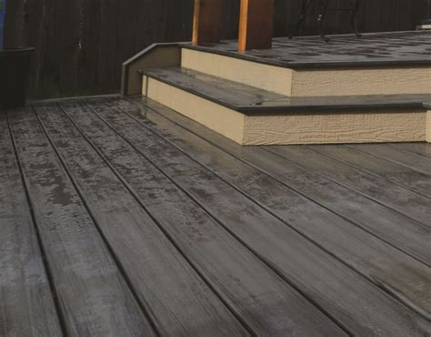 composite patio tiles outdoor deck tiles composite