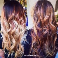 whats in for hair colir 2015 avant de colorer vos cheveux tenez compte de voir ces 20