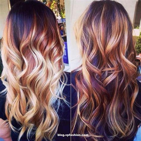 beautiful hair with platinum highlights pictures trebd 2015 avant de colorer vos cheveux tenez compte de voir ces 20