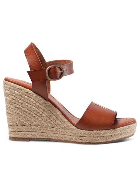 Wedged Sandals wedge sandals arjl200531
