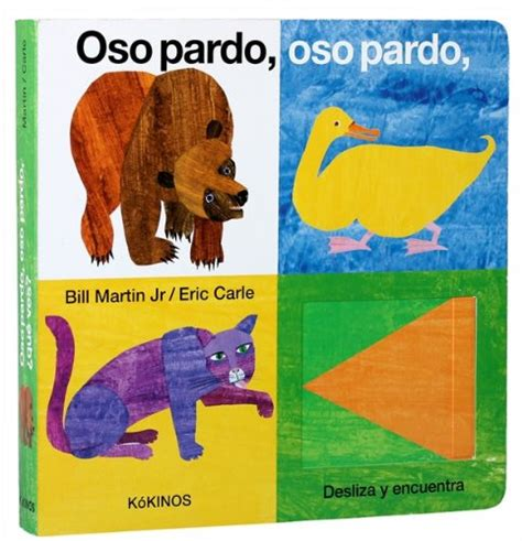 eric carle spanish spanish the eric carle museum of picture book art