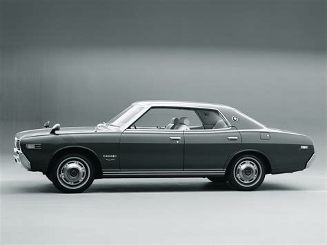 1000 Images About Japan Cars 1960 1979 On Pinterest