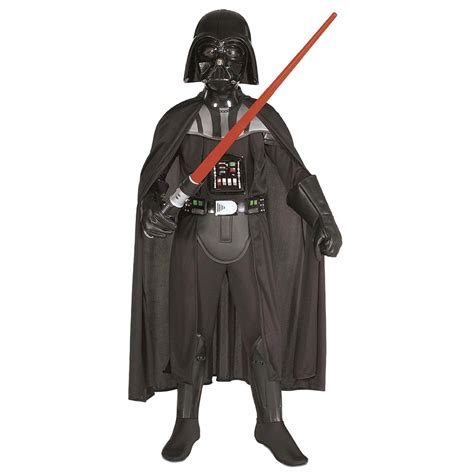darth vader costume top 10 costumes for 2015 greatgets