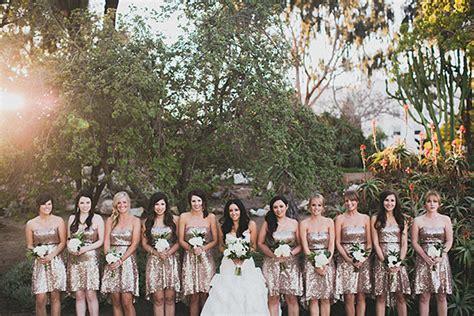 southern california wedding new year s wedding 100