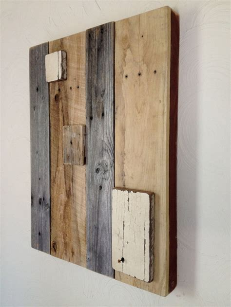 Reclaimed Wood Wall Decor 17 Best Images About For The Home On Shabby