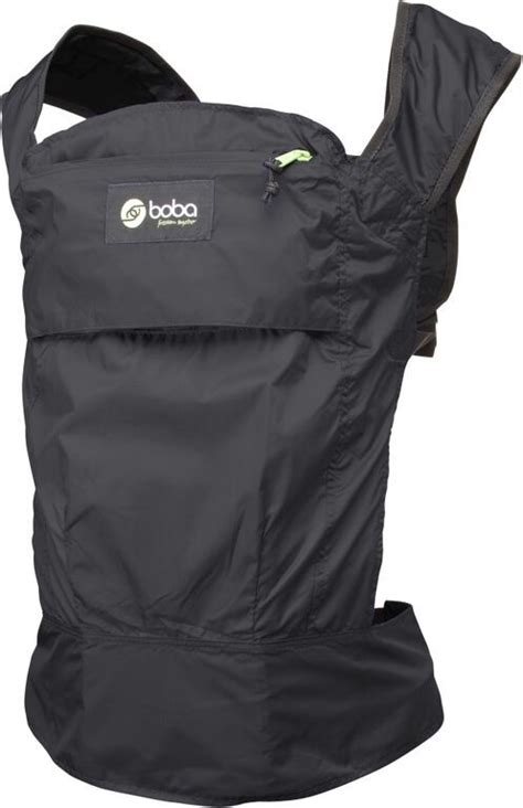 Boba Air The Lightest Carrier Gray 1000 images about boba air ultralight baby carrier travel on