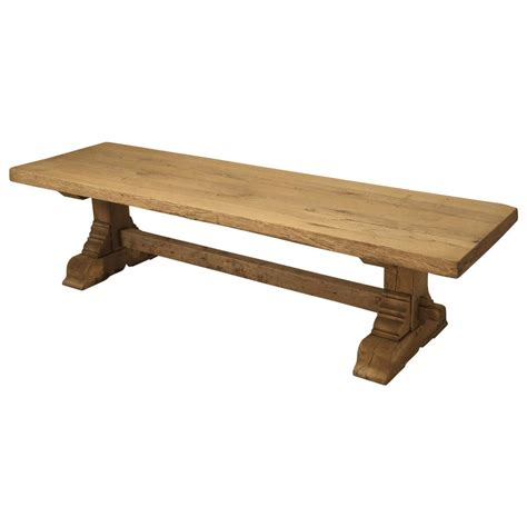 farm dining table for sale antique farm house dining table for sale at 1stdibs