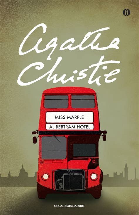 Novel Agatha Christie Hotel Bertram 17 best images about agatha christie on reading crime and caribbean