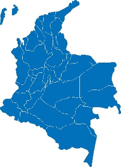 imagenes satelitales de colombia mapas de colombia croquis mapa de colombia