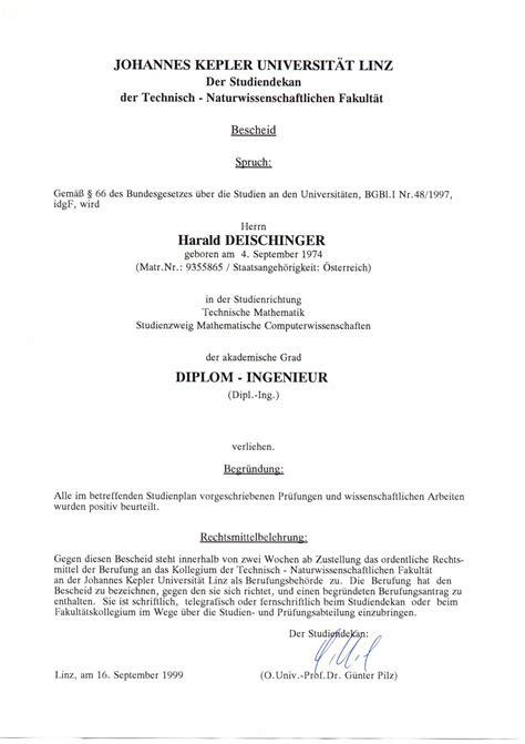 Bewerbung Initiativbewerbung Diplom Ingenieur Muster Tabellarischer Lebenslauf1 Seite1 Beispiel Lebenslauf Zur I Bewerbung Als Diplom