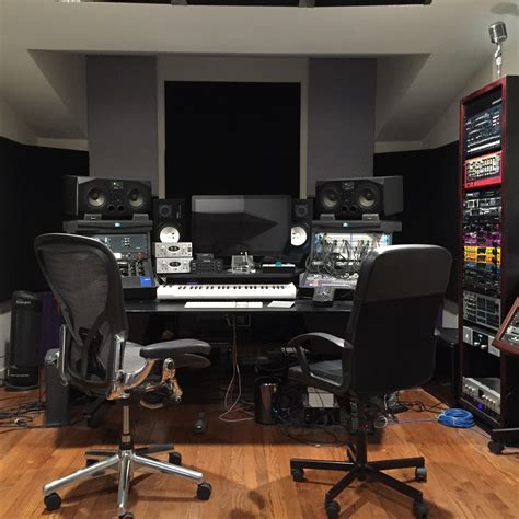 airbnb recording studio airbnb recording studio airbnb recording studio 100 airbnb recording studio airbnb