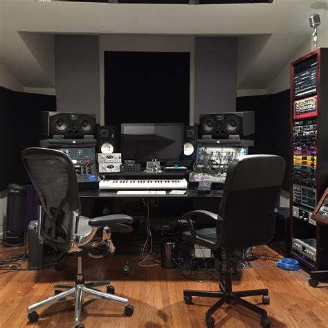 airbnb recording studio airbnb recording studio airbnb recording studio 100 airbnb