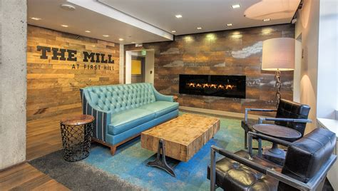 west hill apartments west seattle hill seattle wa apartments for rent the mill at hill