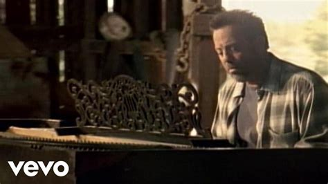 Jam Guess 1032 billy joel the river of dreams chords chordify