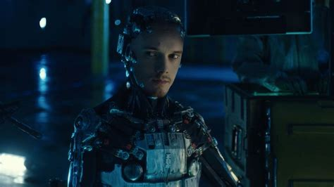 film robot fight robots fight back in incredible sci fi short rise with