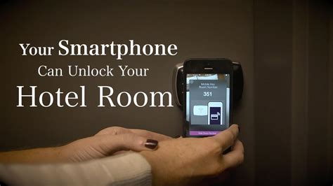 Where Can I Get A Hotel Room At 18 by Technology News 4 Nov 2014 15 Minute News The News