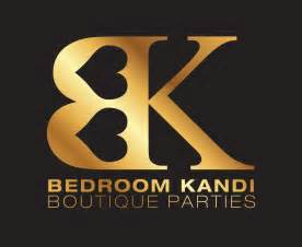 kandi bedroom 28 images just talk photos kandi burruss