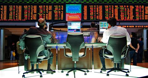 trade desk stock price the 4 essentials that up a succesful trading room