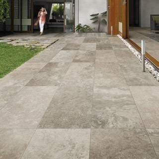 offerta piastrelle per esterno awesome offerte piastrelle per esterno contemporary