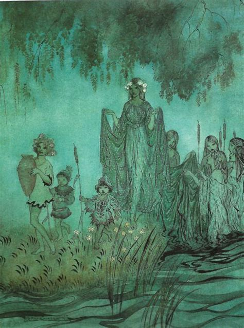 arthur rackham a life 1000 images about fairy tales on rapunzel beauty and the beast and sleeping beauty