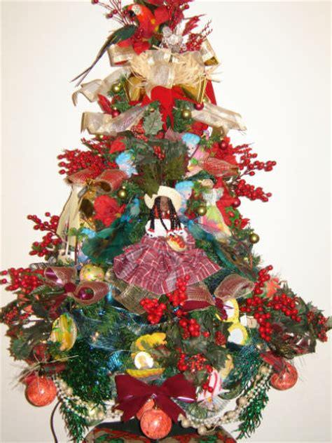 christmas trees ri 6ft tree rhode island best template collection