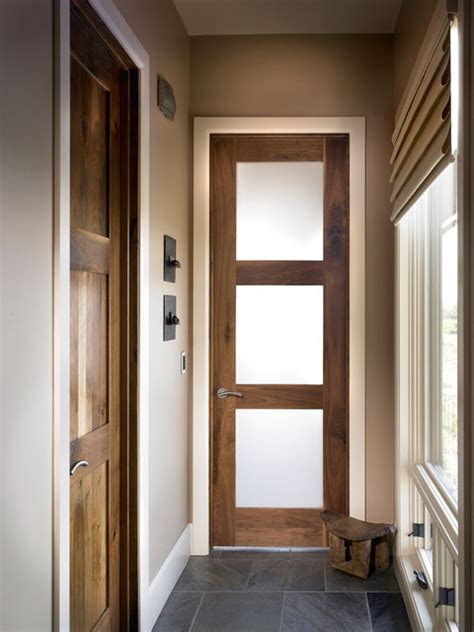 Interior Home Doors Contemporary Interior Doors
