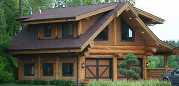 log garages and barns floor plans canada home cabin pioneer homes