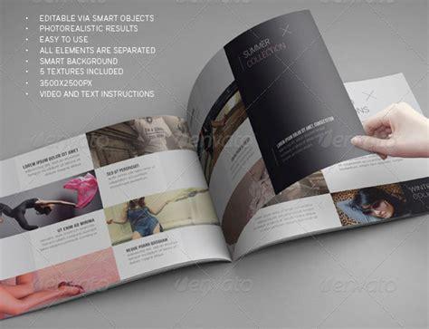 e catalog template 41 psd brochure mock up templates web graphic design