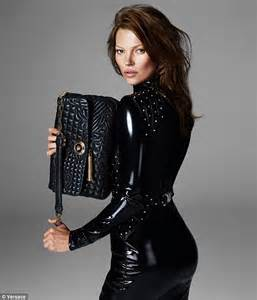 kate moss s snakeskin covered tattoo inspired designs for