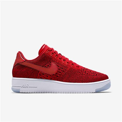 Nike Air 1 Flyknit Low Usa nike air 1 flyknit low usa specials nike shoes