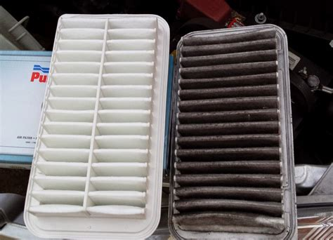 toyota air filter toyota prius cabin filter location get free image about