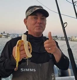 why are bananas bad luck on a boat why are banana s bad luck on a fishing boat