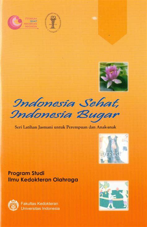 Buku Anatomi Untuk Kedokteran Gigi Kepala Dan Leher indonesia sehat indonesia bugar