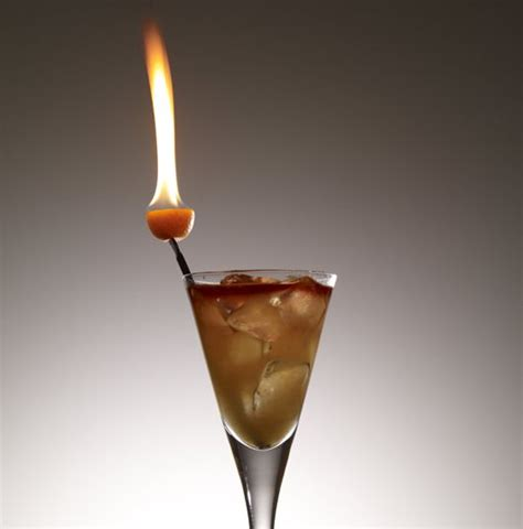 martini flaming 94 best images about flaming cocktails on pinterest