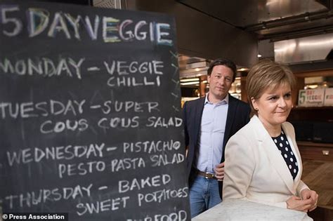haircut deals north london nicola sturgeon aims to halve childhood obesity by 2030