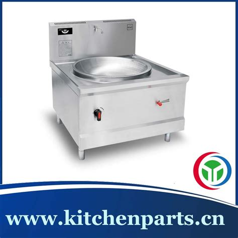 induction cooking table induction table wok top 3 5kw view induction table wok top yutai or oem product details from