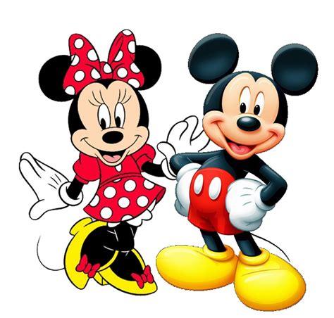 imagenes navideñas mickey mouse imagenes de miki maus y mini para colorear buscar con