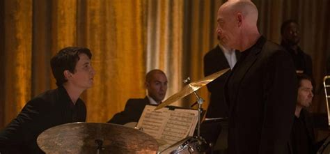 film oscar jazz jazz movie whiplash drums up oscar buzz channel24