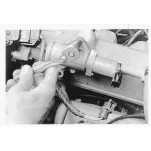how make cars 1992 mazda navajo spare parts catalogs service manual 1992 mazda navajo intake manifold tuning valve replacement buy mazda 5