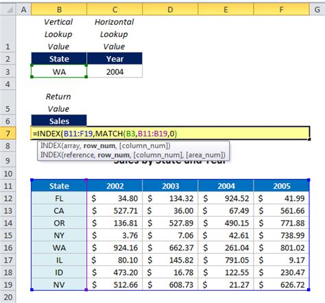 Sumif Excel Mba by Vlookup Sheets And Sum Sum Cell Values Or Range