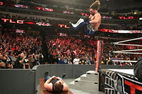 tables ladders and chairs tlc tables ladders chairs 2016 results dean