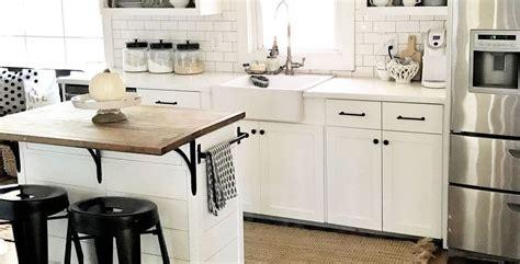 vintage farmhouse kitchen island inspirations 30 decomg 99 inspirations vintage farmhouse style kitchen island