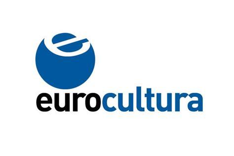 ufficio di collocamento perugia eurocultura for foreigners of perugia