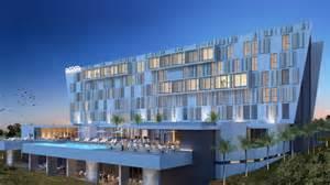Best Home Interior Design Program Noom Hotels Upscale Hotels In Africa