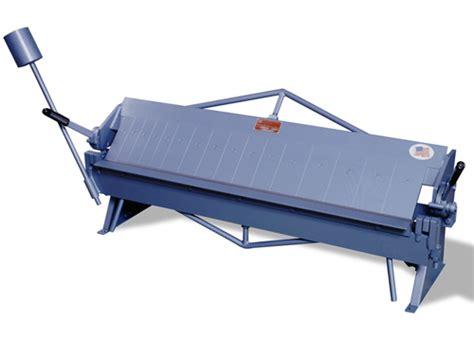 bench brake brake connecticut no u 422 folder roper whitney
